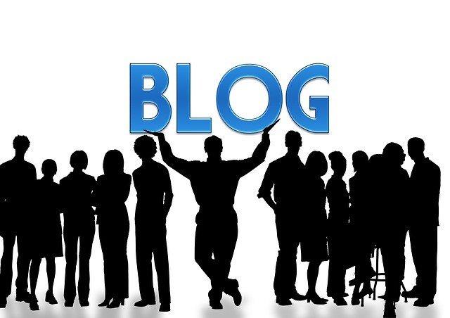 blog yazmak 2