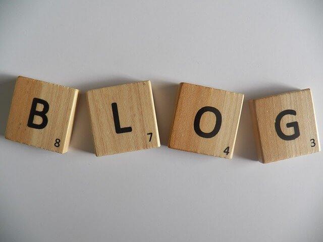 basarili bir blog adresi
