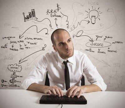 blog hatalari nelerdir