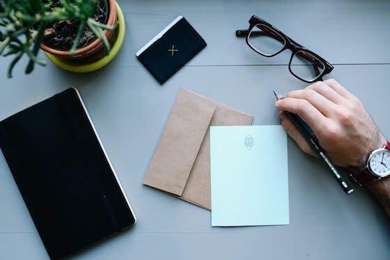 bloglamanin kisisel markaniz ve kariyeriniz icin onemi