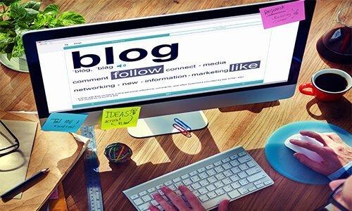 2015 yilinda daha basarili blog yazari olmak