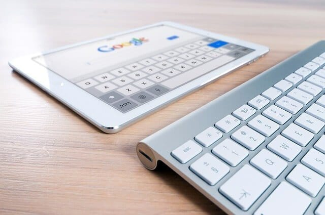 google trends kullanarak içerik üretmek