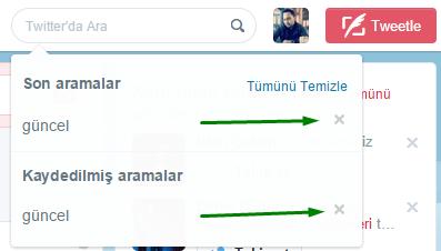 twitter arama ozelligi 3