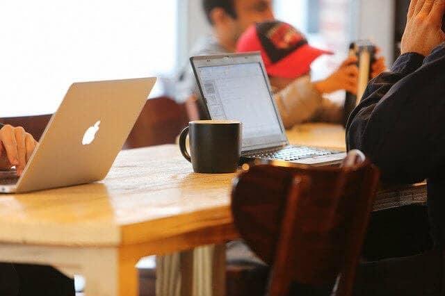 uretken blog yazari