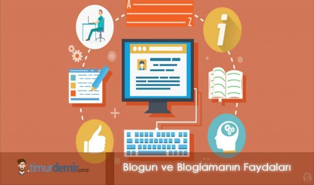 blog tuyolari 2