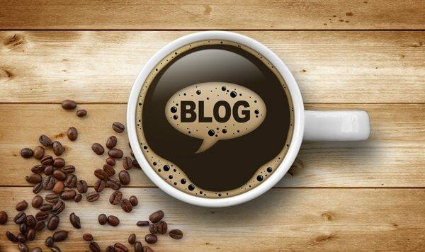blog tuyolari bloglamanin faydalari