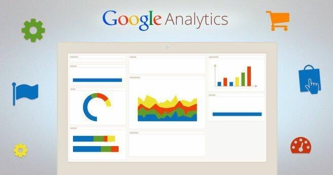 google analyticsi verimli kullanmak