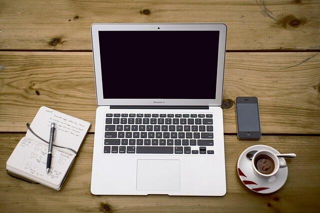 blog yazma sebeplerim