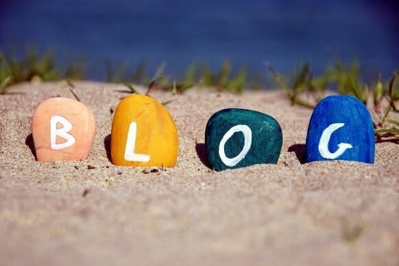 populer blog yazarligi 2
