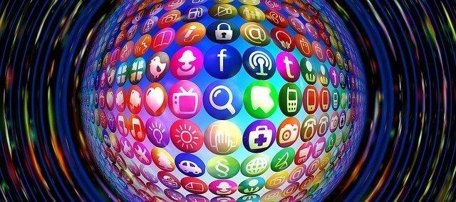 sosyal medya pazarlama bicimleri
