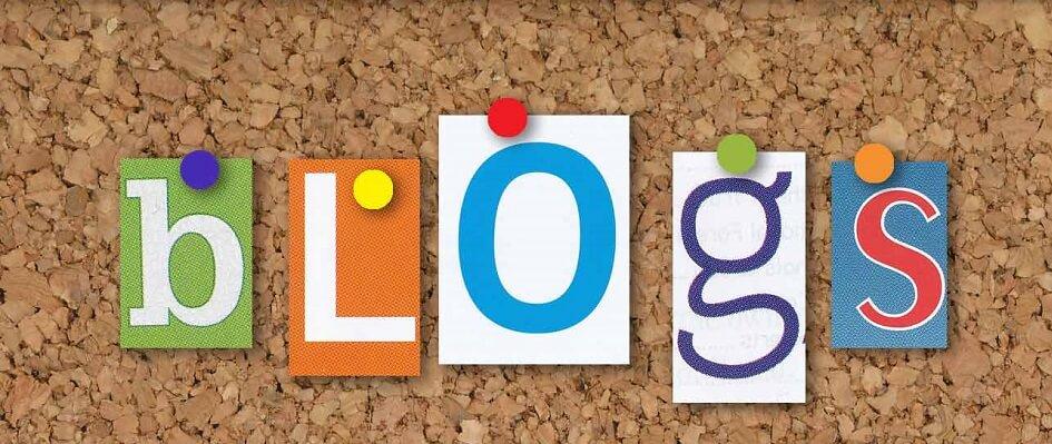 blog yazisi uzunlugu