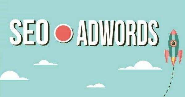 seo-adwords-stratejileri