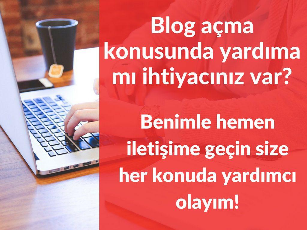 blog-acma-danismani