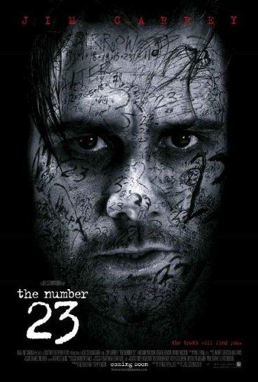 23 numara