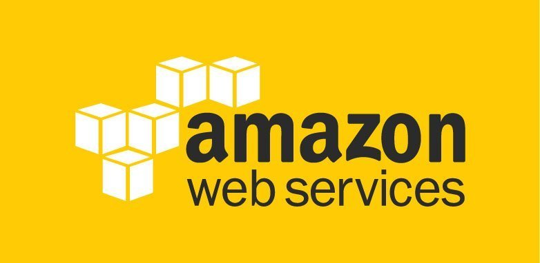 amazon-web-servis