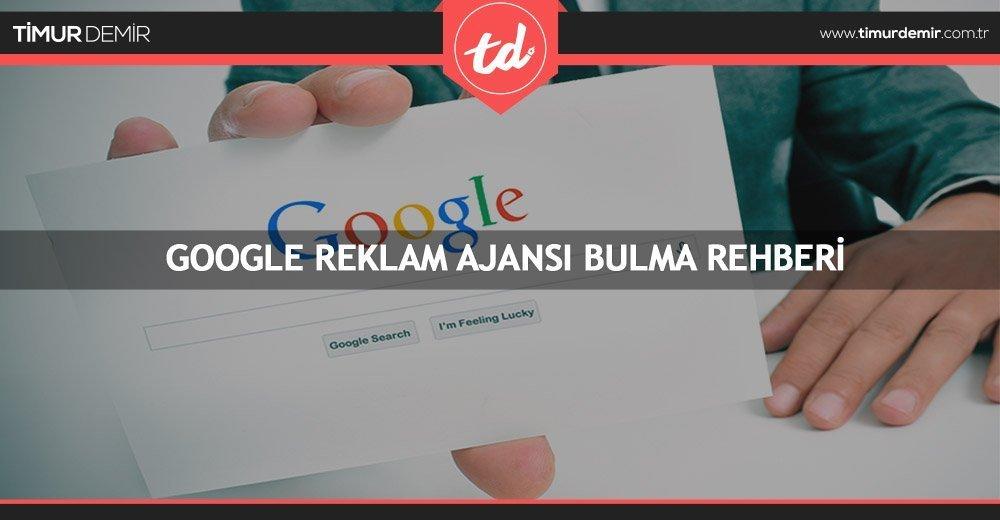 google-reklam-ajansi