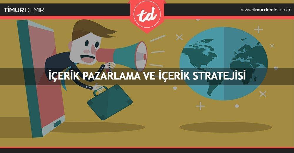 icerik-pazarlama-ve-icerik-stratejisi
