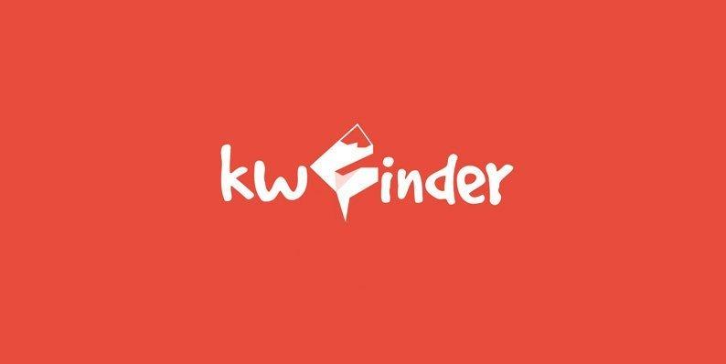 kwfinder-anahtar-kelime-araci