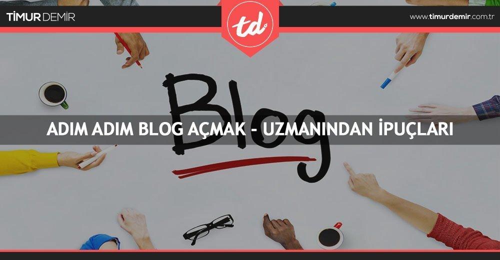 adim-adim-blog-ac