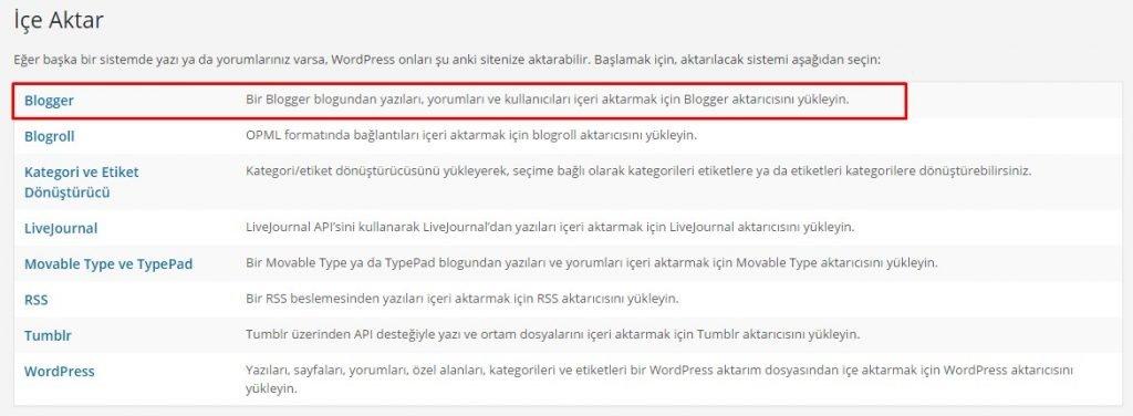 bloggerdan-wordpresse-gecis-3