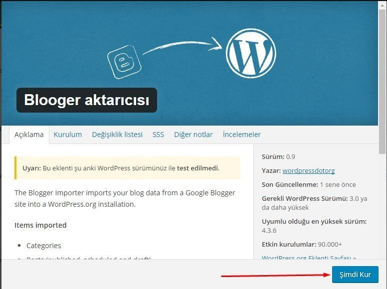 bloggerdan-wordpresse-gecis-4