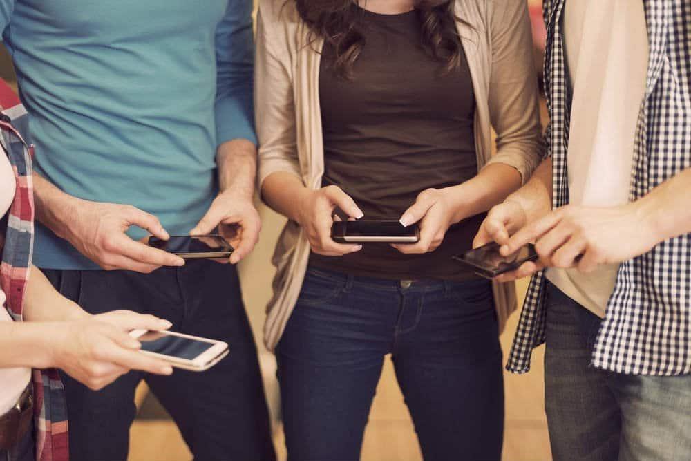 mobil-cihazlarin-kullanimi